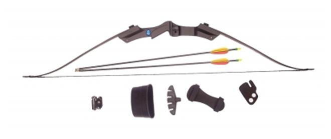 www aphshootingsupplies co ukaph shooting supplies